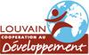 Louvain Développement ONG